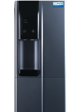 B2 Classic Mains Fed Water Cooler