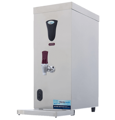 1500 Hot Water Dispenser