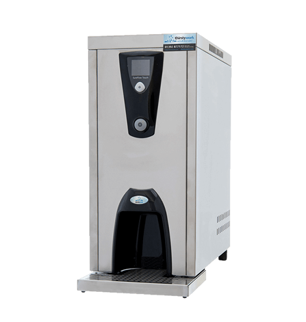 DB1000 Hot Water Dispenser